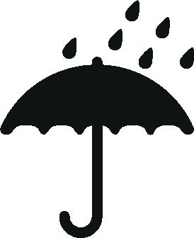 CorelDRAW Symbol ISO-780-10