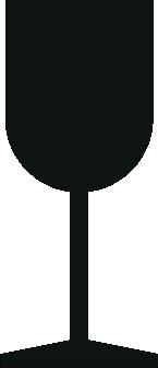 CorelDRAW Symbol ISO-780-03