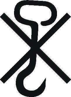 CorelDRAW Symbol ISO-780-04
