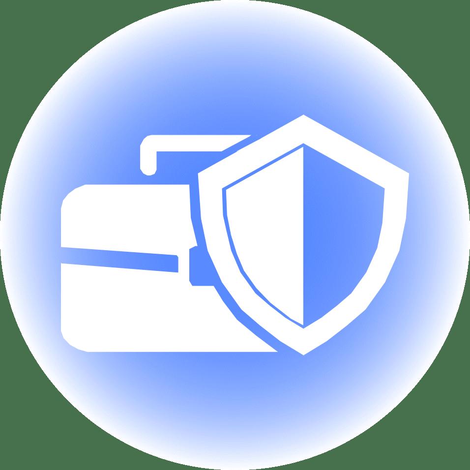 Compliance_Datenschutz_megasoft.png