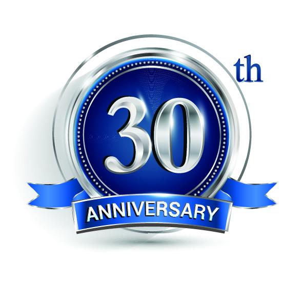 30 Jahre Megasoft