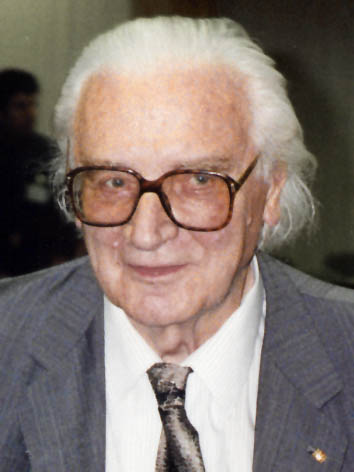 Konrad_Zuse_1992-quelle-wikipedia.jpg