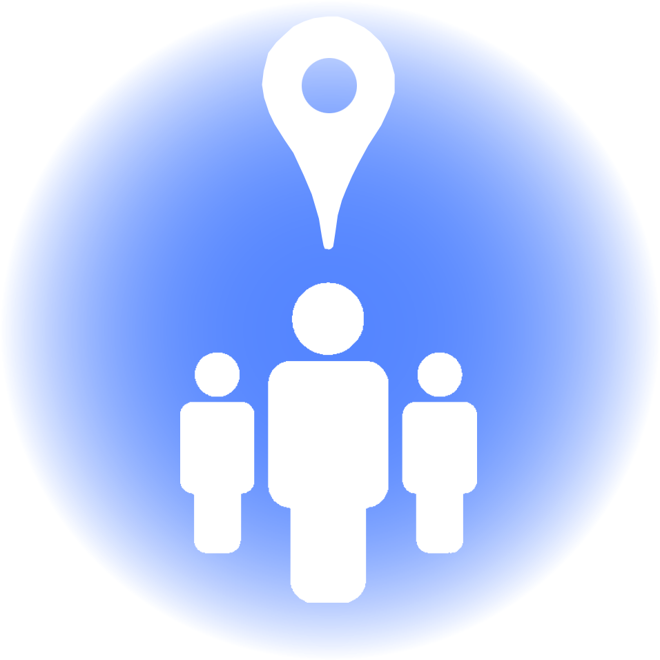 Kunden-targetting_megasoft.png