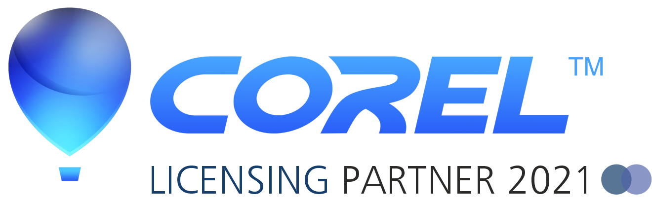licensing partner 2021
