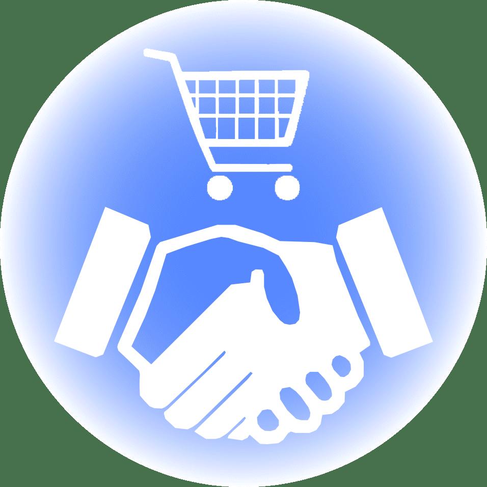 Procurement_handshake_megasoft.png