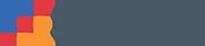 blancco-sichere-datenlöschung-logo-megasoft-it.png