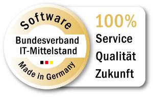 bundesverband-it-mittelstand-service-qualitaet-zukunft