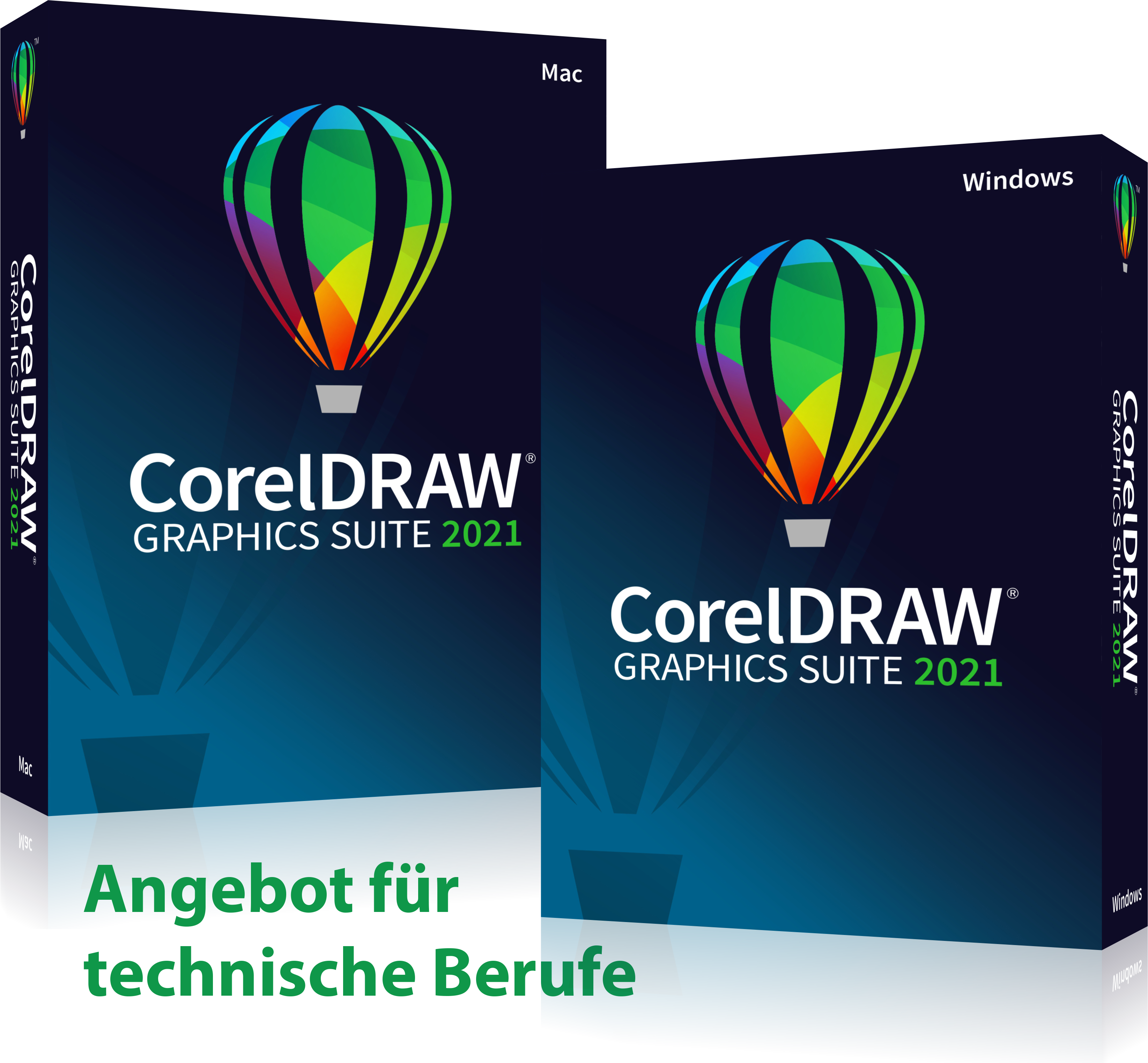 corel draw graphic suite 2019