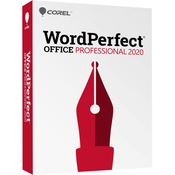 corel-word-office-all-in-one-suite-2020-megasoft-software-solution-1.png
