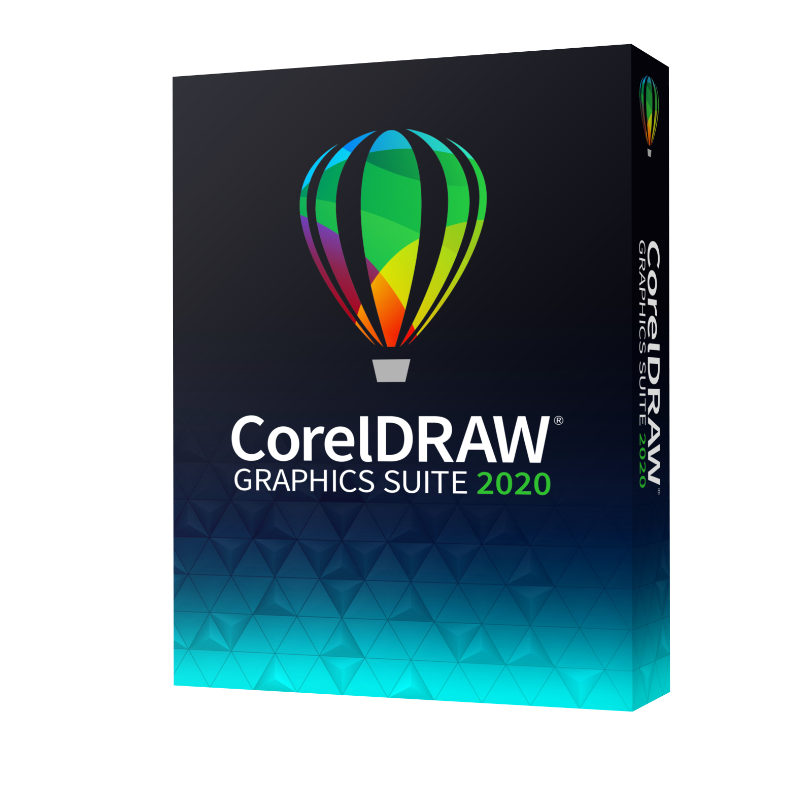 corelDRAW-Graphics-Suite-2020-boxed-mac.png