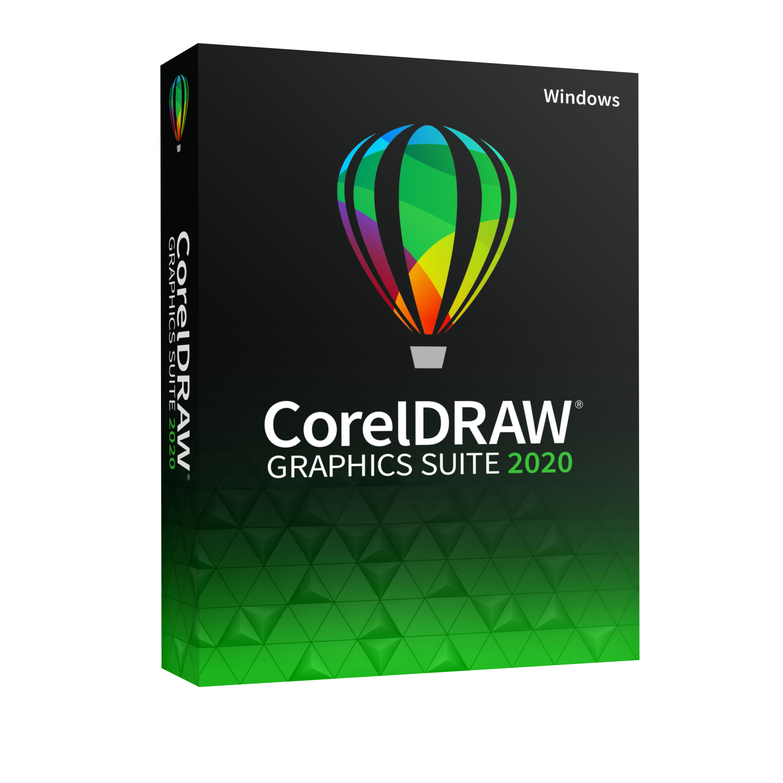 corelDRAW-Graphics-Suite-2020-boxed-windows.png