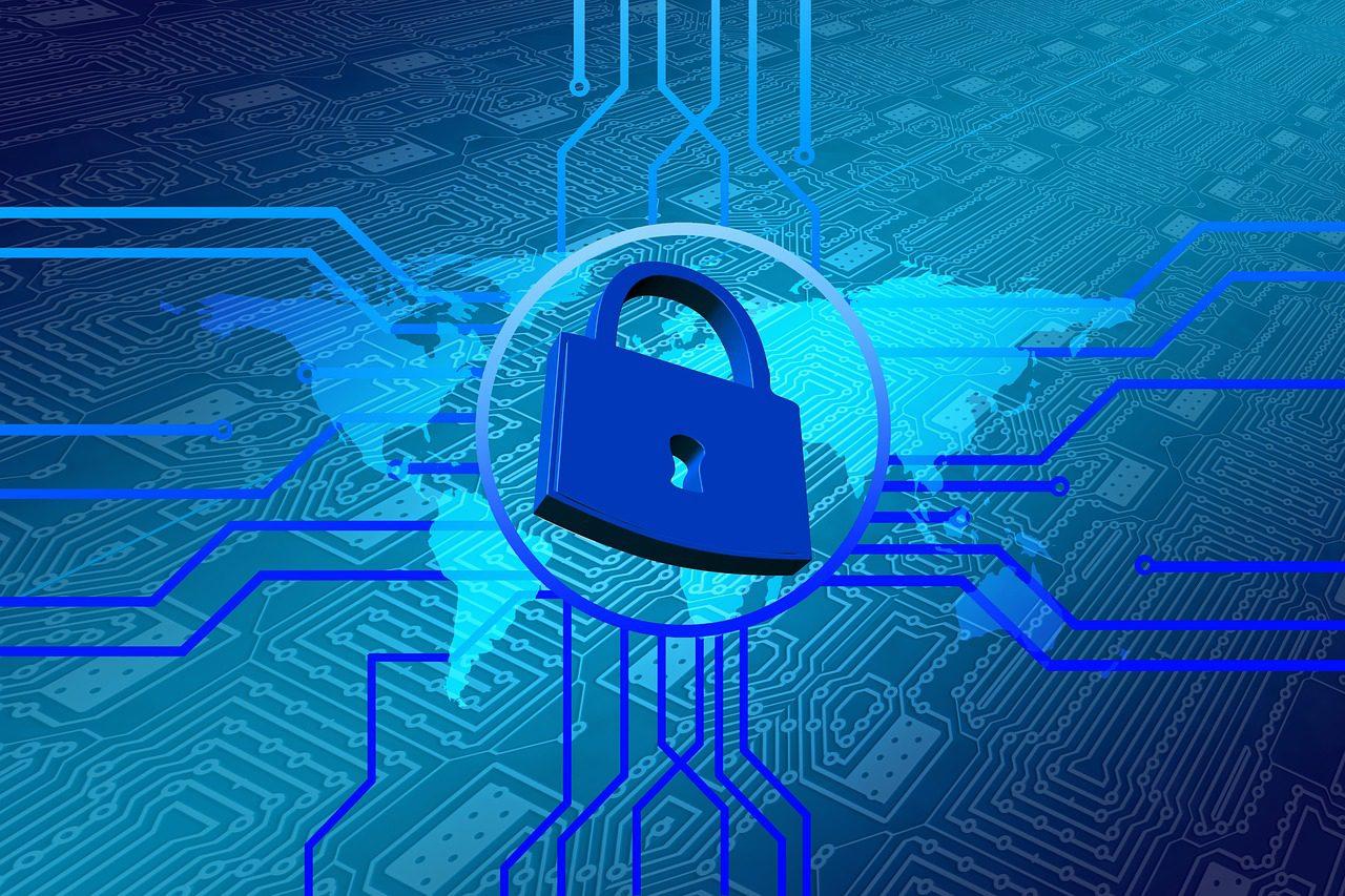 coreldraw-graphics-suite-2019-bankenspecial-softwarelizensierung-terminalserver-itsicherheit-sicherheitsrichtlinie-bank