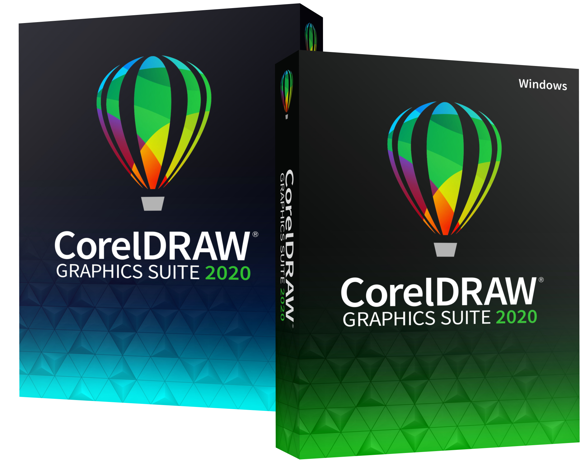 coreldraw-graphics-suite-2020-boxed-mac-windows.png