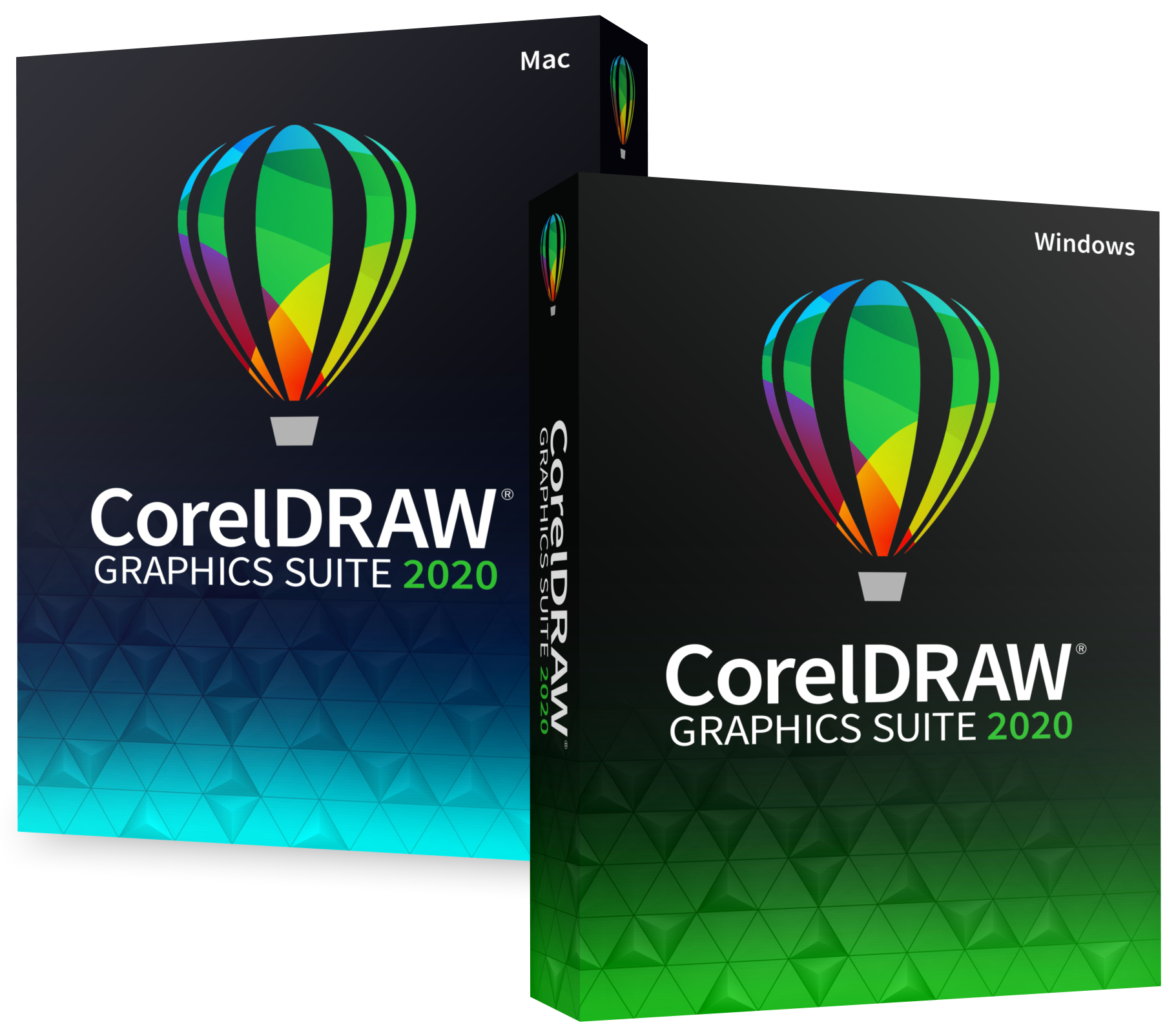 coreldraw-graphics-suite2020-box-windows-mac-megasoft-software-solution.png