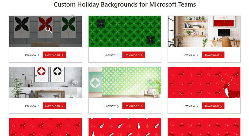 kostenlose-weihnachtshintergründe-für-microsoft-teams-megasoft-it-software-reseller-microsoft-partner.png