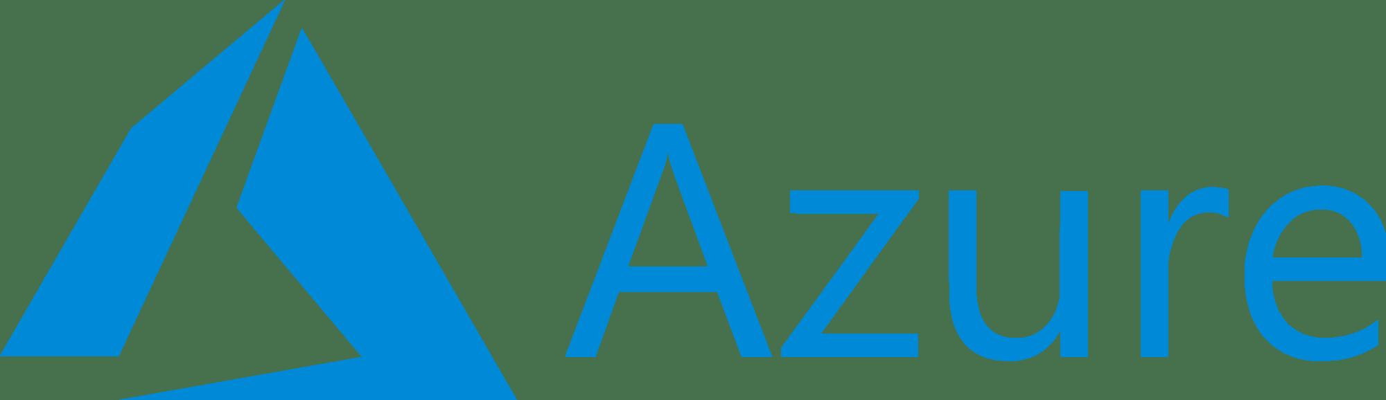Microsoft Wechselbonus Azure
