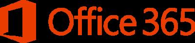 Microsoft Wechselbonus Office 365
