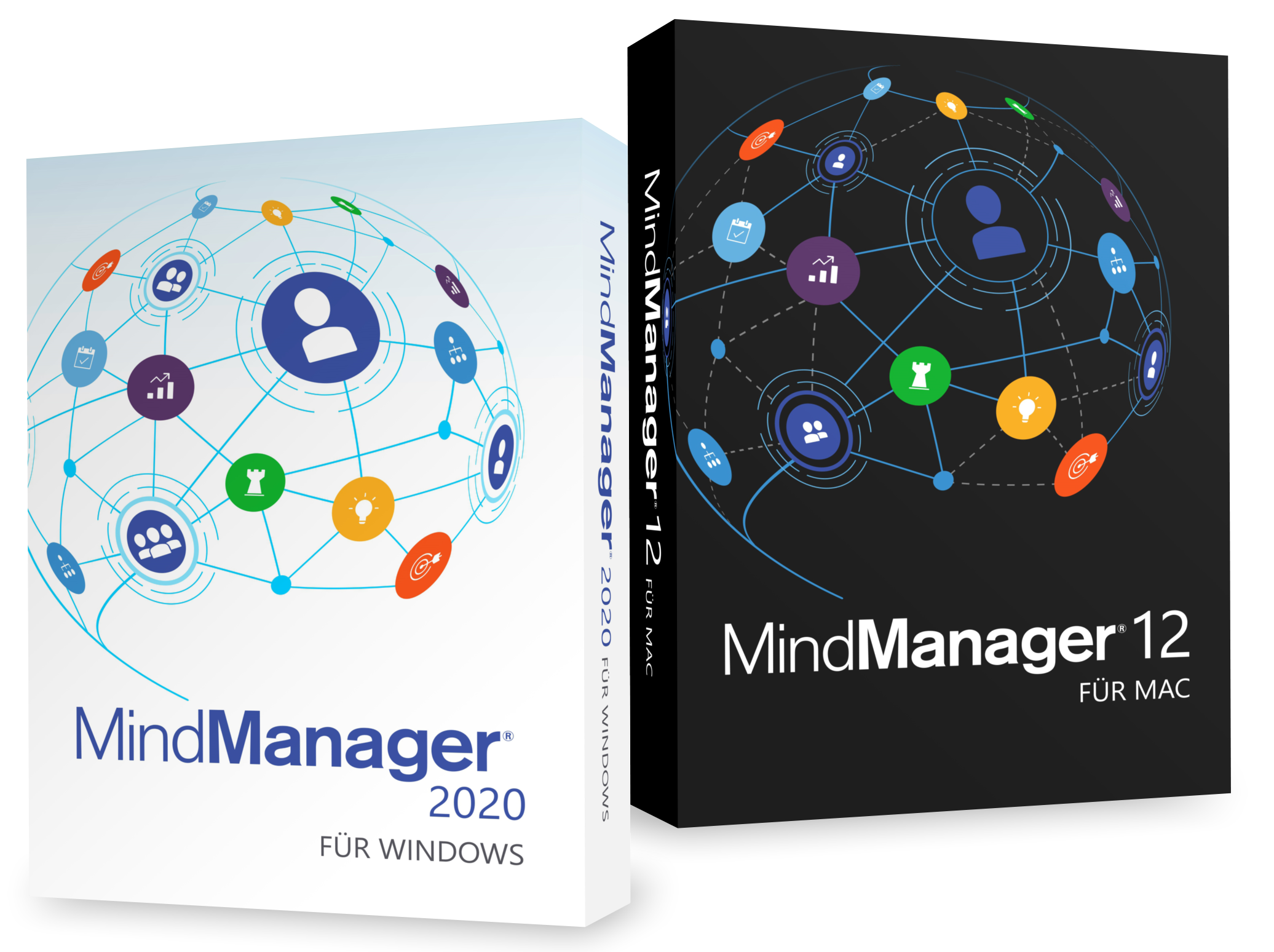 mindmanager-projektmanageement-aufgabenmanagement-megasoft-software-solution.png