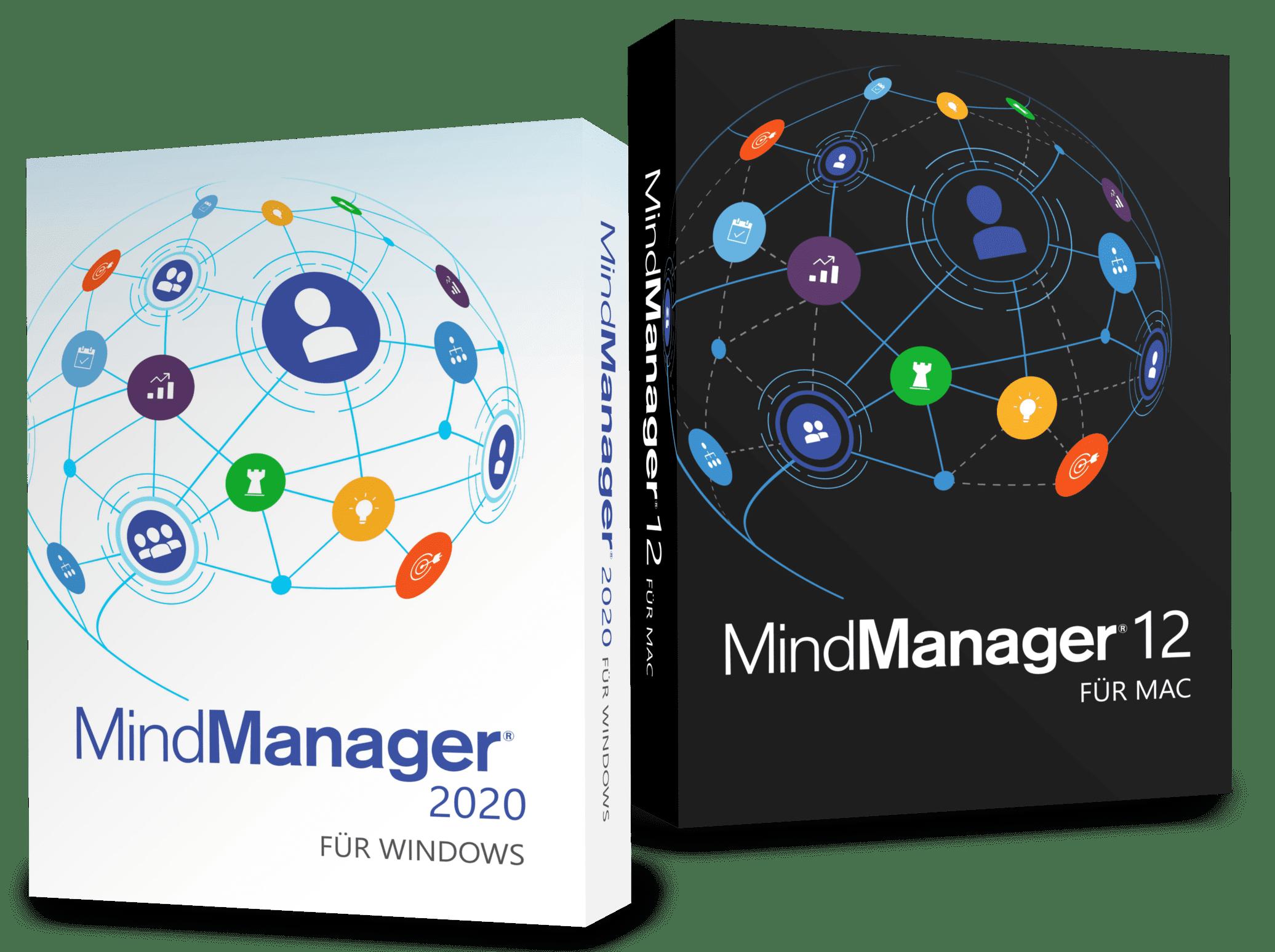 mindmanager-2020-megasoft-special-g%C3%BCnstig-online-kaufen.png