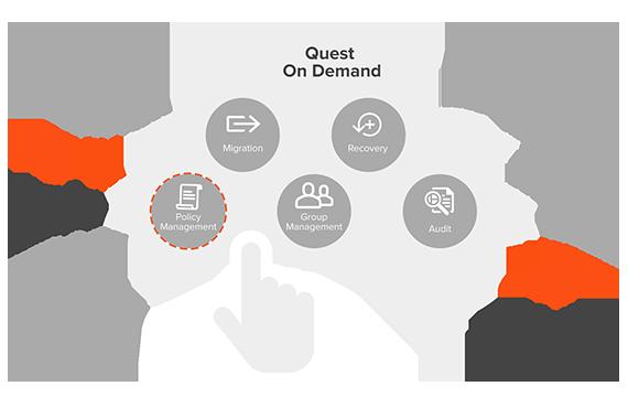 quest-on-demand-policy-management-richtlinien-verwaltung-solution-saas.png