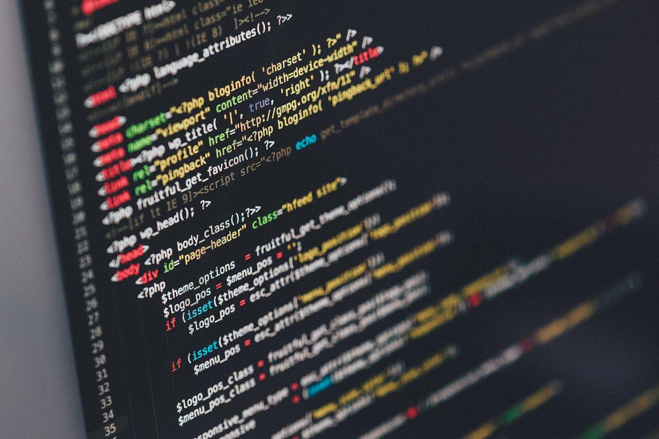 megasoft it - wir leben Software!
