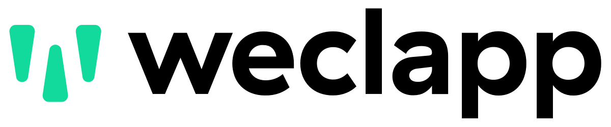 weclapp-logo-megasoft.png