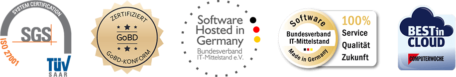 weclapp-zertifikat-software-made-in-germany-megasoft-it