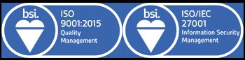wp-content/uploads/zertifizierungen-bsi-iso.9001-2015-IEC-27001.png