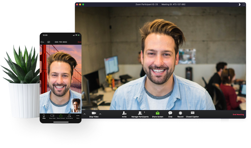 zoom-megasoft-video-meeting-chat-app-pc-computer-beispiel.png